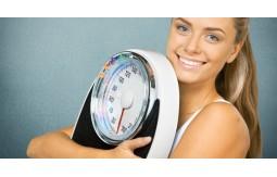 Calculer son IMC : Êtes-vous maigre ?