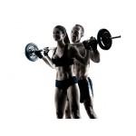 Une brève exposition aux médicaments stimulant la performance peut être «rappelée» de façon permanente par les muscles.